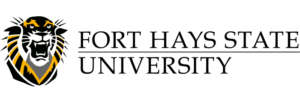 14 Most Affordable Bachelor's in Philosophy Online: fort-hays-state-university