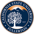 100 Great Value Colleges for Philosophy Degrees (Bachelor's): CSU-Fullerton
