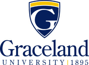 Top 60 Most Affordable Accredited Christian Colleges and Universities Online: Graceland University