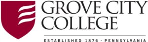 100 Great Value Colleges for Philosophy Degrees (Bachelor's): Grove City College