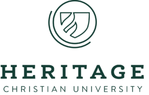 Top 60 Most Affordable Accredited Christian Colleges and Universities Online: Heritage Christian University