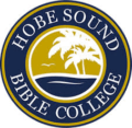 Top 60 Most Affordable Accredited Christian Colleges and Universities Online: Hobe Sound Bible College