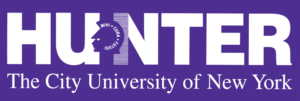 100 Great Value Colleges for Philosophy Degrees (Bachelor's): CUNY-Hunter College