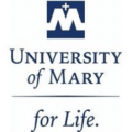 Top 60 Most Affordable Accredited Christian Colleges and Universities Online: University of Mary