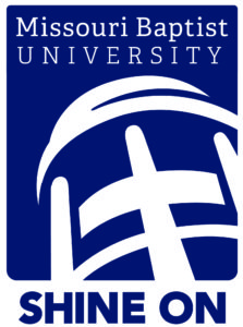 Top 60 Most Affordable Accredited Christian Colleges and Universities Online: Missouri Baptist University
