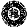 Top 60 Most Affordable Accredited Christian Colleges and Universities Online: Moody Bible Institute