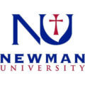 Top 60 Most Affordable Accredited Christian Colleges and Universities Online: Newman University