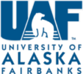 10 Great Value Colleges for a Petroleum Engineering Degree: University of Alaska Fairbanks