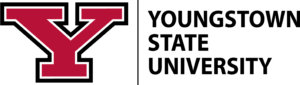 100 Great Value Colleges for Philosophy Degrees (Bachelor's): Youngstown State University