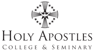 14 Most Affordable Bachelor's in Philosophy Online: holy-apostles-college-and-seminary