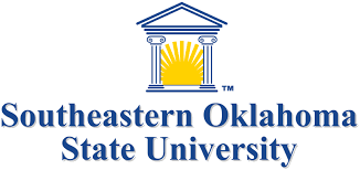 100 Great Value Colleges for Music Majors (Undergraduate): Southeastern Oklahoma State University