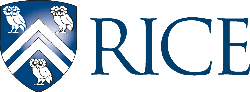 Top 50 Most Affordable Bachelor's in Mathematics + Rice University