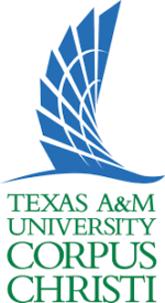 10 Great Value Colleges for a Petroleum Engineering Degree: TAMU Corpus Christi