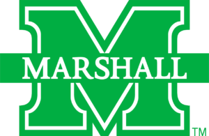 10 Most Affordable Bachelor's in Geography Online: Marshall University
