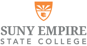 14 Most Affordable Bachelor's in Philosophy Online: SUNY Empire State College