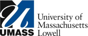 14 Most Affordable Bachelor's in Philosophy Online: UMASS Lowell
