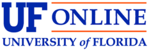 10 Most Affordable Bachelor's in Geography Online: University of Florida Online