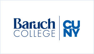 100 Great Value Colleges for Philosophy Degrees (Bachelor's): CUNY Baruch College