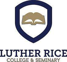 luther rice seminary accreditation