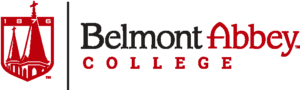 100 Great Value Colleges for Philosophy Degrees (Bachelor's): Belmont Abbey College