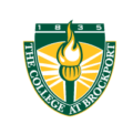 100 Great Value Colleges for Philosophy Degrees (Bachelor's): SUNY Brockport