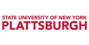 100 Great Value Colleges for Philosophy Degrees (Bachelor's): SUNY Plattsburgh