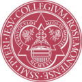 100 Great Value Colleges for Philosophy Degrees (Bachelor's): Rosemont College
