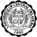 100 Great Value Colleges for Philosophy Degrees (Bachelor's): University of Central Oklahoma