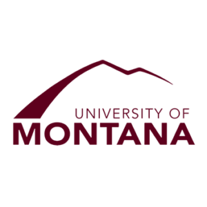 montana colleges