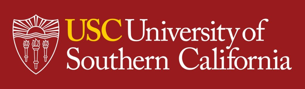 10 Great Value Colleges for a Petroleum Engineering Degree: University of Southern California