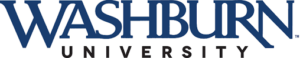 100 Great Value Colleges for Philosophy Degrees (Bachelor's): Washburn University