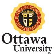 Top 50 Most Affordable Bachelor's in Mathematics + Ottawa University