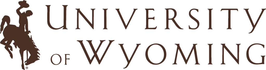 100 Great Value Colleges for Philosophy Degrees (Bachelor's): University of Wyoming