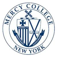 Top 50 Most Affordable Bachelor's in Mathematics + Mercy College
