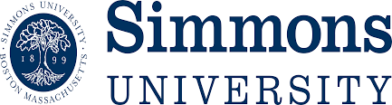Top 25 Online Bachelor's in Graphic Design + Simmons University