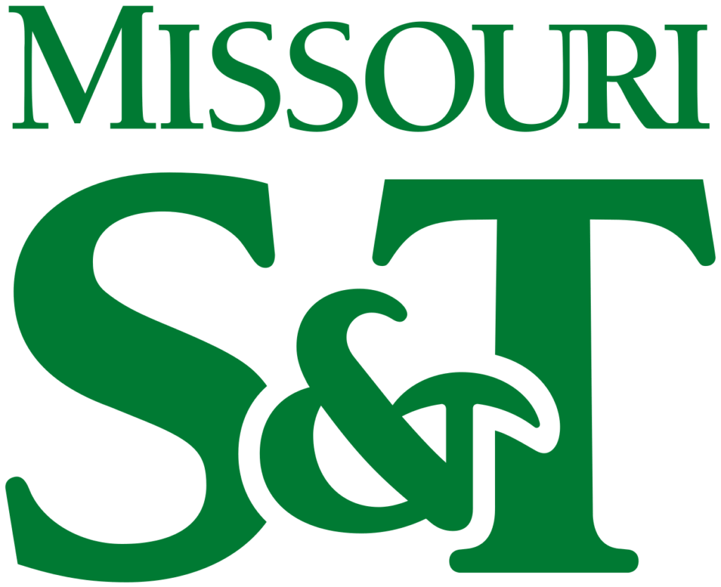 10 Great Value Colleges for a Petroleum Engineering Degree: Missouri University of Science and Technology