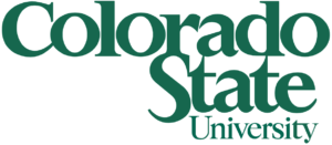 Colorado State University-Fort Collins