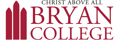 Top 60 Most Affordable Accredited Christian Colleges and Universities Online: Bryan College