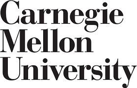50 US Colleges With The Most Effective Relaxation Installations - Carnegie Mellon University