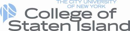 100 Great Value Colleges for Philosophy Degrees (Bachelor's): CUNY College of Staten Island