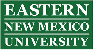 Eastern New Mexico University online master's in adult education