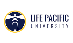 Top 60 Most Affordable Accredited Christian Colleges and Universities Online: Life Pacific University