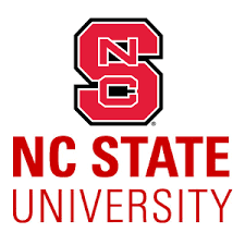 North Carolina State University online master's in adult education