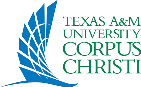50 US Colleges With The Most Effective Relaxation Installations - Texas A&M University at Corpus Christi