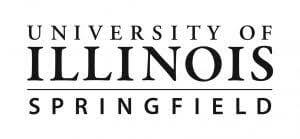 Top 50 Most Affordable Bachelor's in Mathematics + University of Illinois Springfield