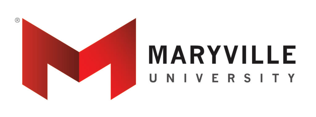 Top 50 Most Affordable Bachelor's in Mathematics + Maryville University