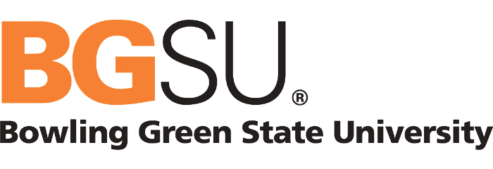 100 Great Value Colleges for Music Majors (Undergraduate): Bowling Green State University