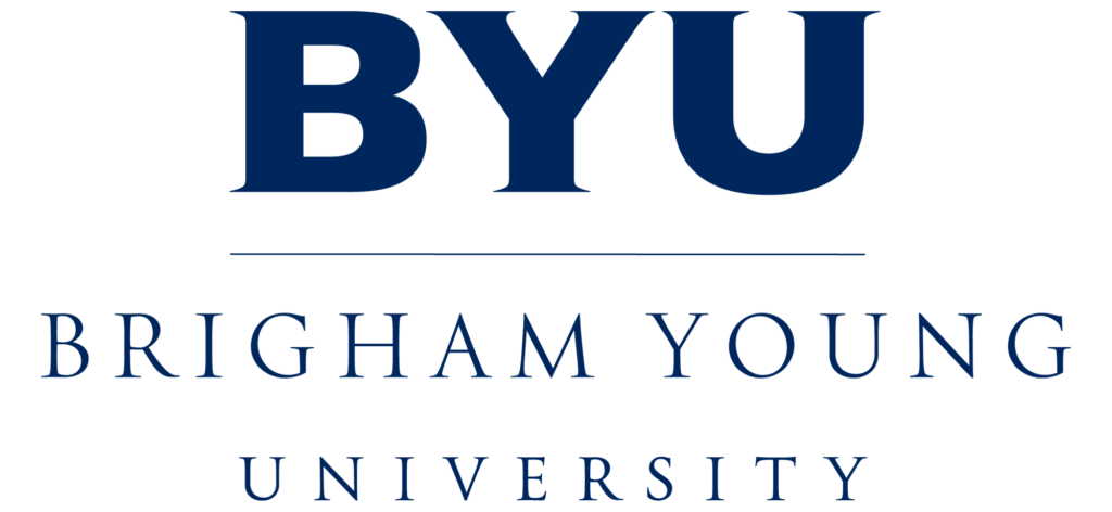 Top 50 Most Affordable Bachelor's in Mathematics + Brigham Young University