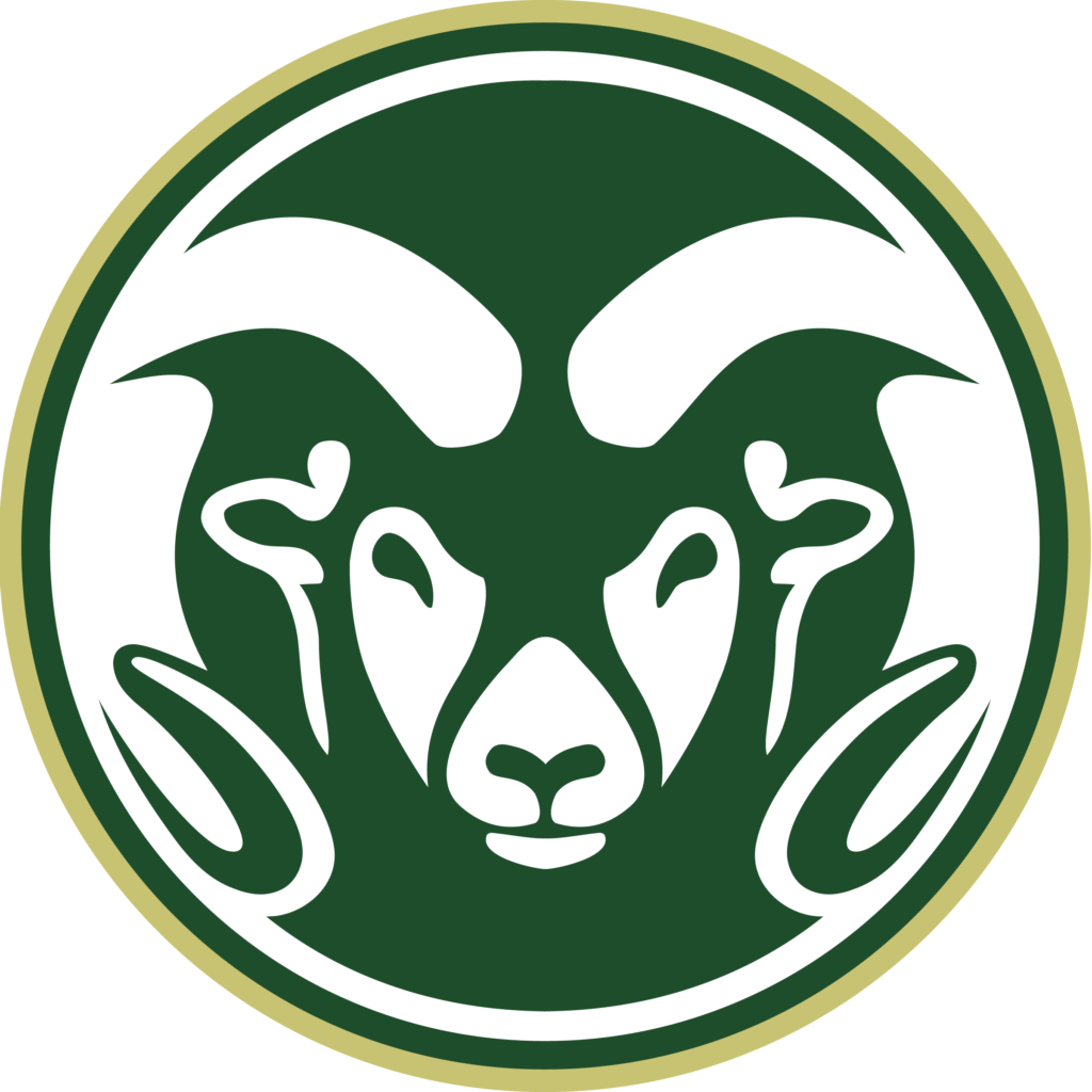 Colorado State University Fort Collins online master's in adult education