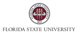100 Great Value Colleges for Philosophy Degrees (Bachelor's): Florida State University